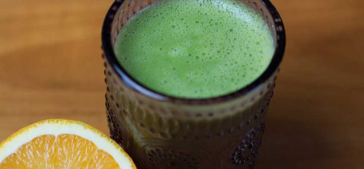 clorofilla-e-succhi-verdi